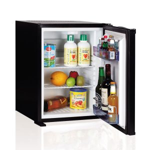 42L Mini Bar for Hotel Room Use XC 42