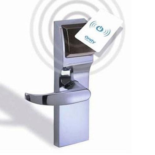 HT RFID 1 1 1