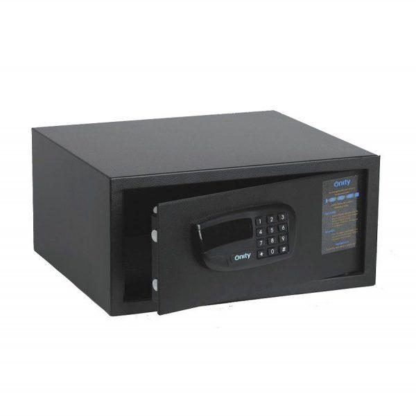 OS100 600x601