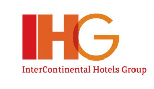logo InterContinental Hotels1