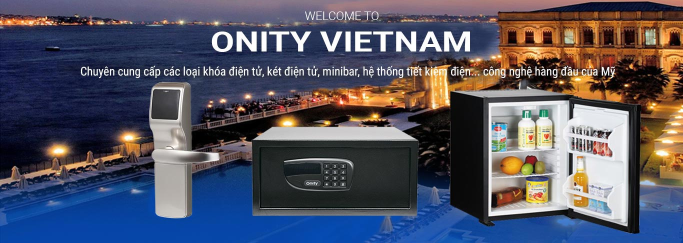 onity vietnam 2